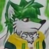 DreampressoFox's avatar