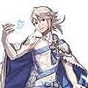DreamPrinse's avatar