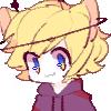 DREAMprrr's avatar