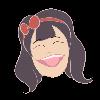 dreampsyche's avatar