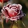DreamRose88's avatar
