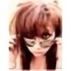 dreams-agaiins's avatar