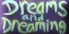 Dreams-and-Dreaming