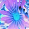 dreams-in-digital107's avatar