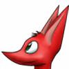 Dreams-N-Nightmares's avatar