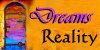 Dreams-Reality's avatar