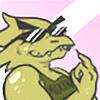 Dreams2Reality92's avatar