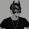 Dreams91's avatar