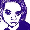 DreamsandDoodleBugs's avatar