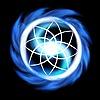 DreamsBluefire's avatar