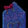 DreamsbyDesign's avatar