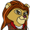 DreamsCanComeTrue67's avatar