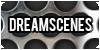 Dreamscenes's avatar