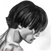 DreamsCreations's avatar
