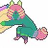 dreamselfies's avatar
