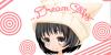 DreamSelfy-Adopts's avatar