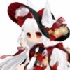 dreamselfycreated's avatar