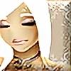 DreamsfromAngel's avatar
