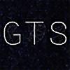 DreamsGTS's avatar