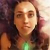 DreamShamah's avatar