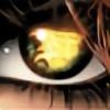dreamshunter's avatar