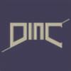 DreamsinCryo's avatar