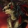 DreamsinScarEden's avatar