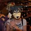 DreamsMadeUp's avatar
