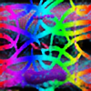 Dreamsmasher-stewie's avatar