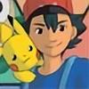 DREAMSOFASINGER's avatar