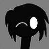 dreamsofawish54's avatar