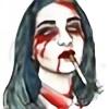 dreamsofbeingstabbed's avatar