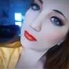 DreamsOfEndlessWar's avatar