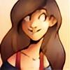 Dreamsoffools's avatar