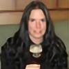 DreamsOfIncubus's avatar