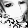 dreamsofmurder's avatar