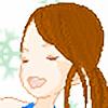 DreamsOfN's avatar