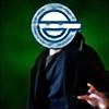 DreamsOfSailoN's avatar