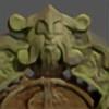 dreamsofthursday's avatar