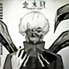DreAmSPainTeR's avatar