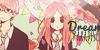 DreamsParadise's avatar