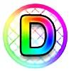 DreamSpeed's avatar
