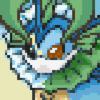 Dreamsquid's avatar