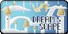 DreamsScape