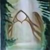 DreamsSurroundsUs's avatar