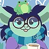 DreamStar11's avatar