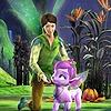 DreamstarMoonlight's avatar