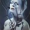 dreamswoman's avatar