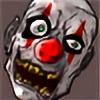 DreamsxofxPain's avatar