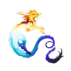 Dreamt-of-Dragons's avatar